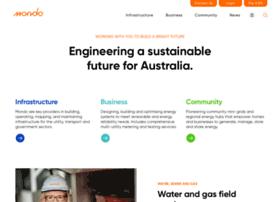 geomatic.com.au
