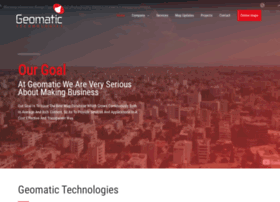 geomatic.com.cy