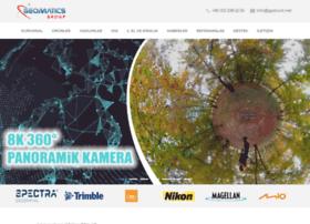 geomaticsgroup.com
