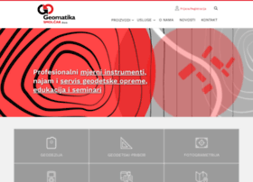 geomatika-smolcak.hr