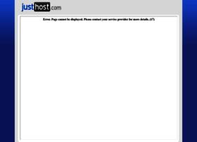 geombre.com