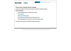 geomedia.intergraph.com.au