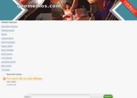 Geomedios.com