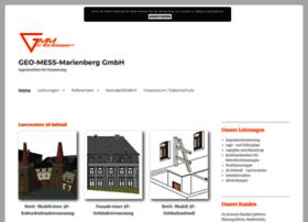 geomess-marienberg.de