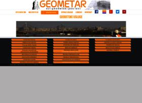 geometar.net