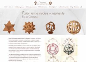 geometra.es