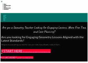 geometrycoach.com