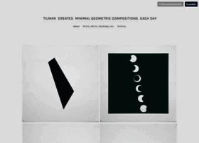 geometrydaily.tumblr.com
