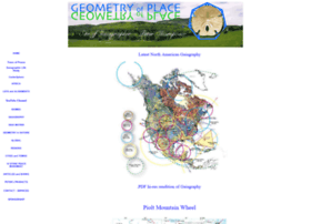 geometryofplace.com