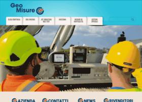 geomisure.com