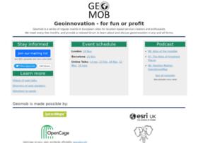 geomobldn.org