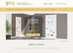 geonadoors.ru