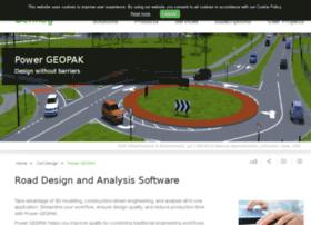 geopak.com