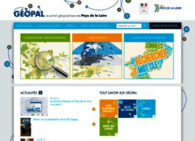 geopal.org