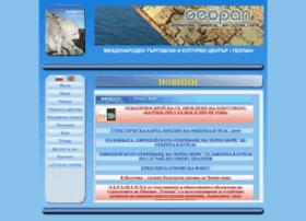 geopan.org