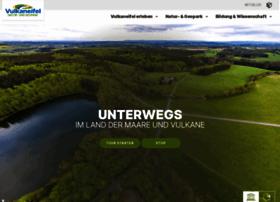geopark-vulkaneifel.de