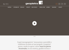 geopietra.it