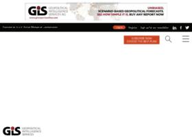 geopolitical-info.com