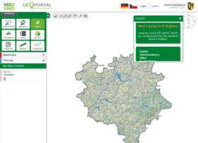 geoportal.vogtlandkreis.de
