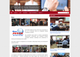 geopower.com.my