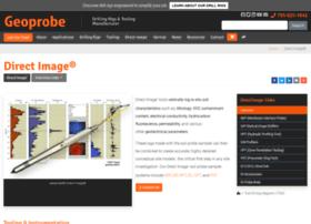 geoprobe-di.com
