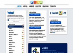 geoprostor.net