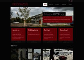 georadis.com