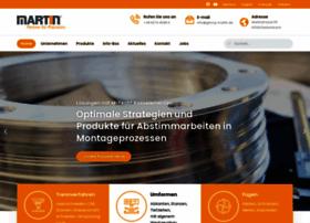 georg-martin.de