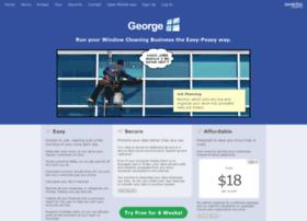 george.aworka.com