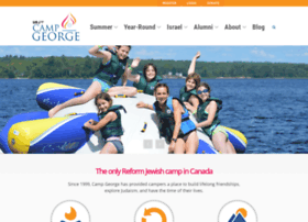 george.urjcamps.org