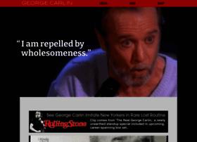 georgecarlin.com