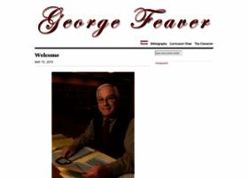 georgefeaver.wordpress.com