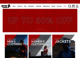 georgefisher.co.uk