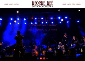 georgegee.com