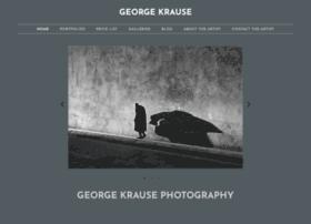 georgekrause.com