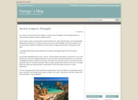 georgenicolae.blogspot.com
