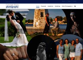 georgerossphotography.com