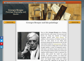 georgesbraque.org