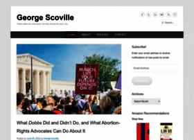 georgescoville.com