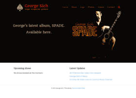 georgesich.com