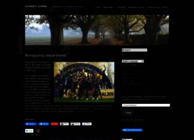 georgesjournal.net
