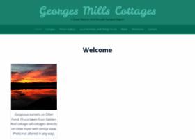 georgesmillscottages.wordpress.com
