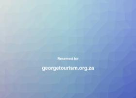 georgetourism.org.za