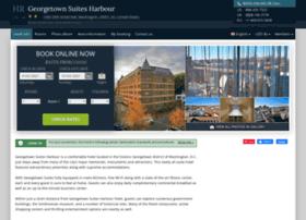 Georgetown-suites-harbour.h-rez.com
