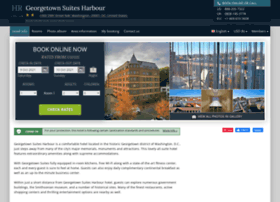 georgetown-suites-harbour.h-rez.com