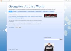 georgetteoden.blogspot.com