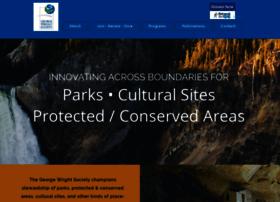 georgewright.org