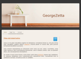 georgezetta.jimdo.com