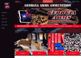 georgia-arms.com