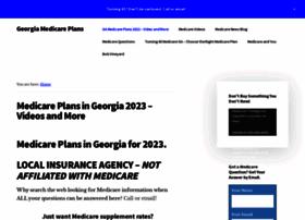 georgia-medicareplans.com